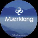 maerklang_weihnachtsgeschichten_georg_baum_keltische_harfe_rund